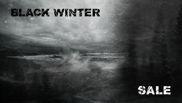 Blog_Black_Winter_Sale_2017