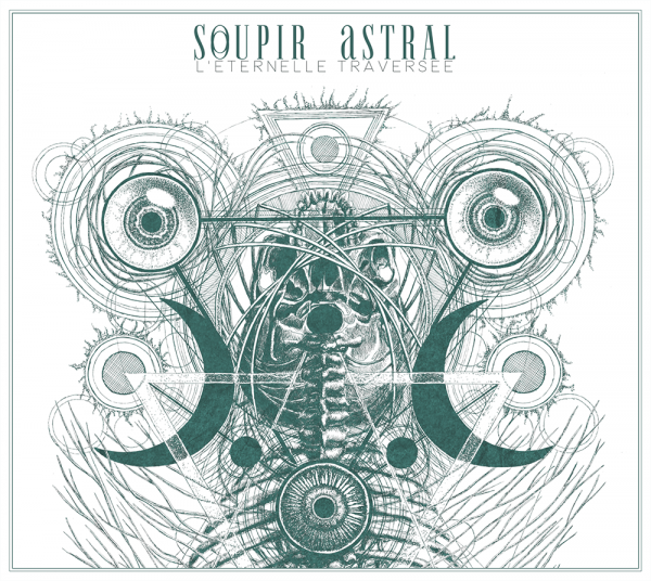 Blog-TR038CD_Soupir_Astral_-_L_Eternelle_Traversee_Cover
