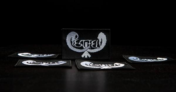 Pestfeld - Logo Presentation 1