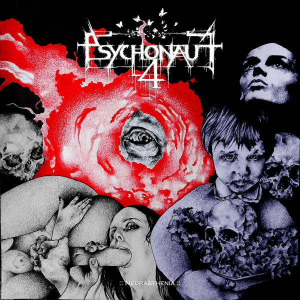 Blog-TR045CD_Psychonaut_4_-_Neurasthenia_Cover