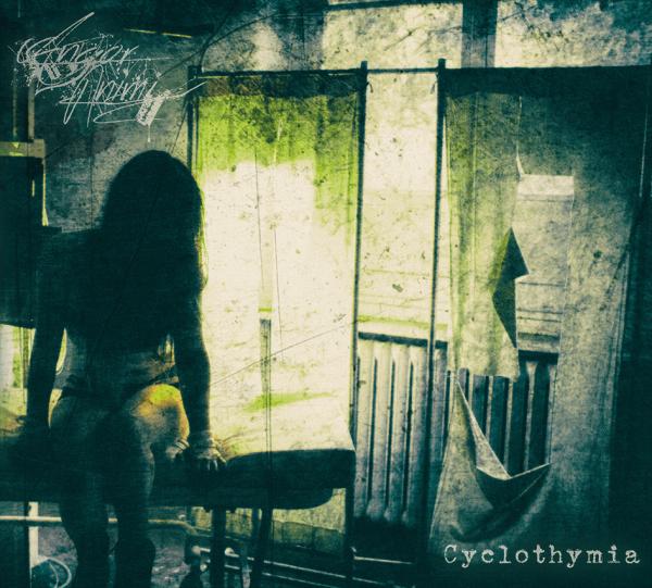 Blog-TR011CD_Angor_Animi_-_Cyclothymia_Cover