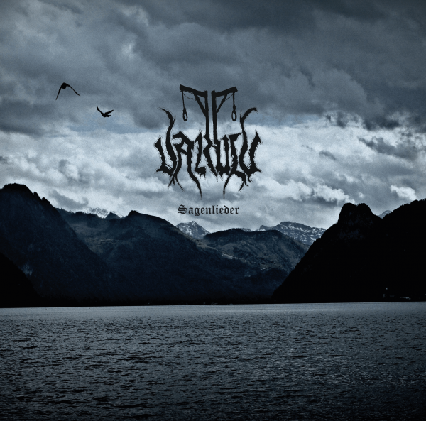 Blog-TR046CD_VarulV_-_Sagenlieder_Cover