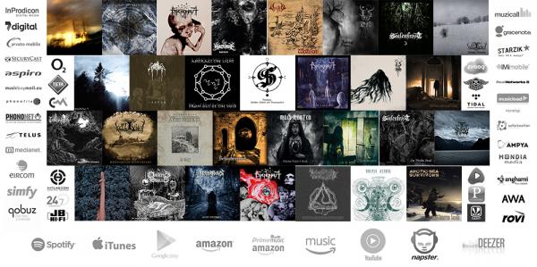 Blog-Digital_Distribution_List