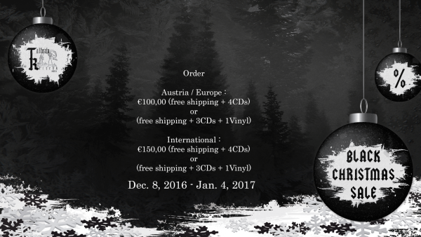 Blog-Talheim_Records_Black_Christmas_Sale_2016